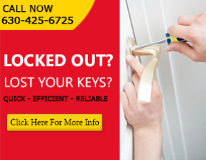 Our Services - Locksmith Glendale Heights, IL